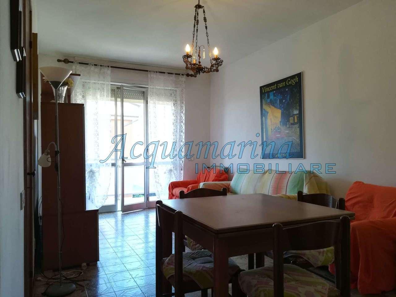 Appartamento in affitto a Ameglia, 4 locali, prezzo € 600 | PortaleAgenzieImmobiliari.it