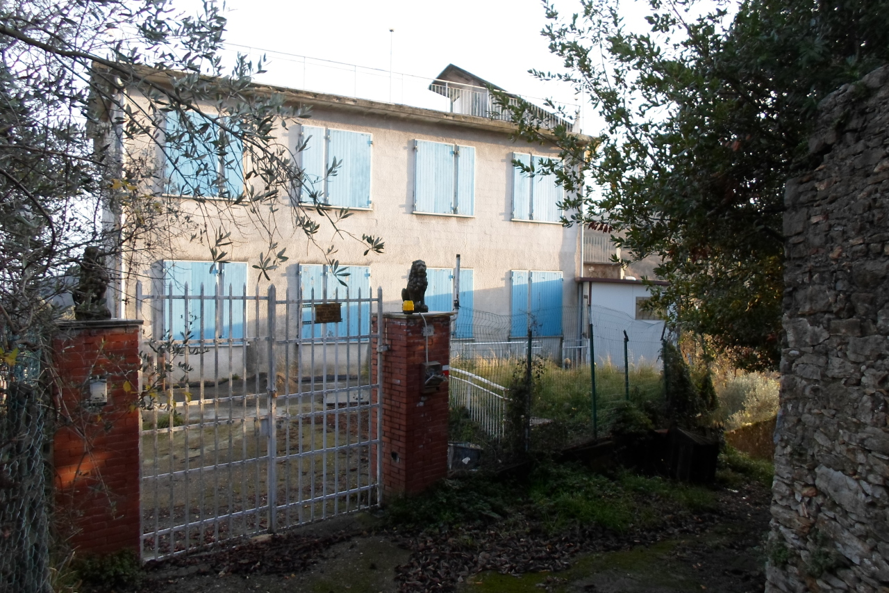 Albergo in vendita a Arcola, 14 locali, Trattative riservate | PortaleAgenzieImmobiliari.it