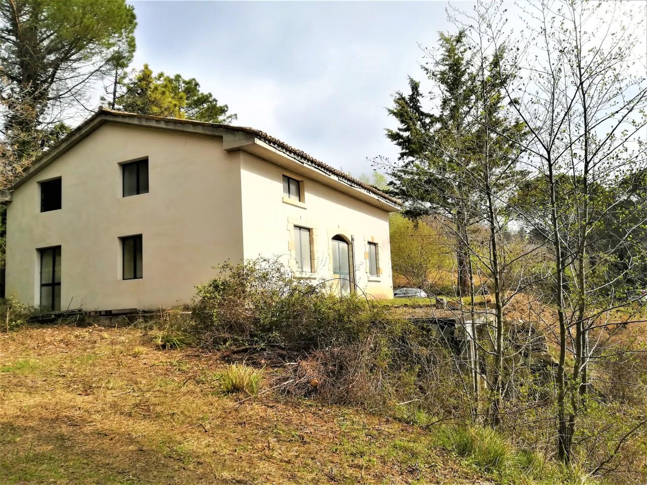 Indipendente - Villa a Prato