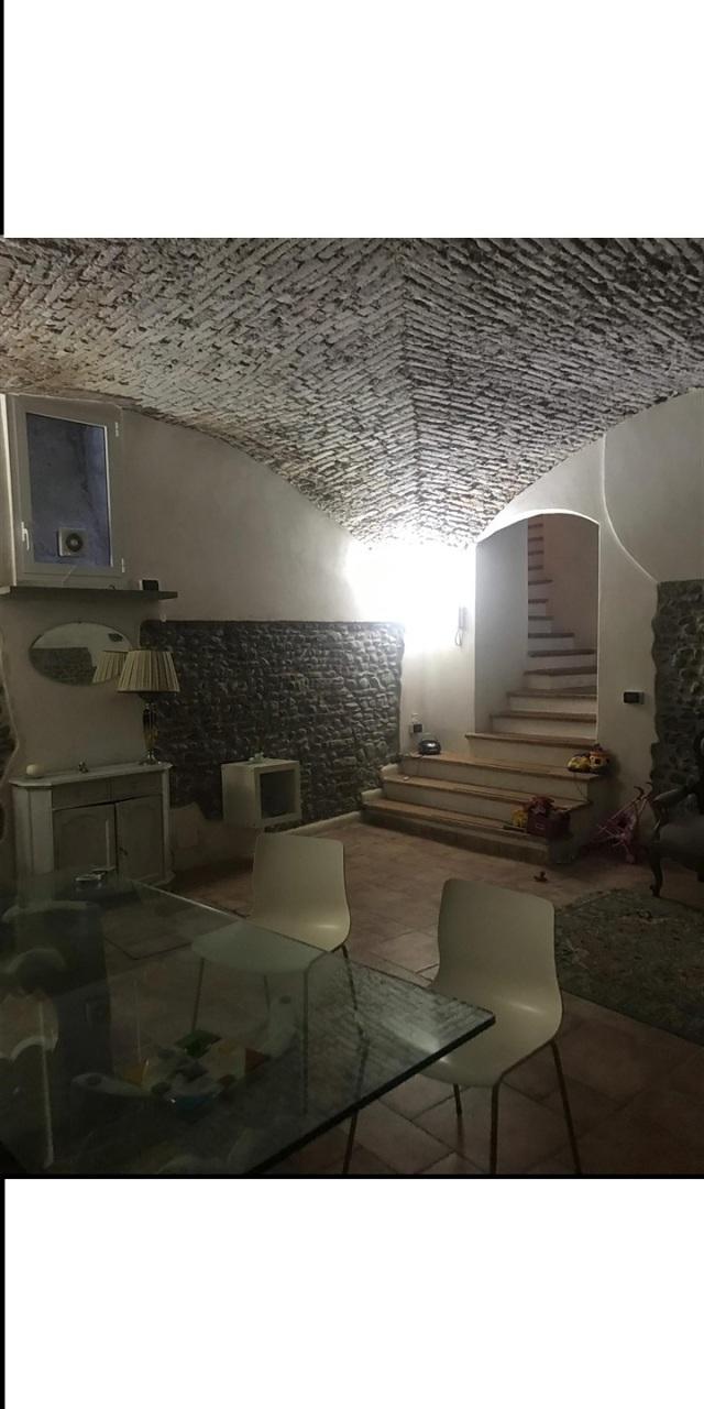 Ufficio a Centro Storico, Prato Rif. 10404306