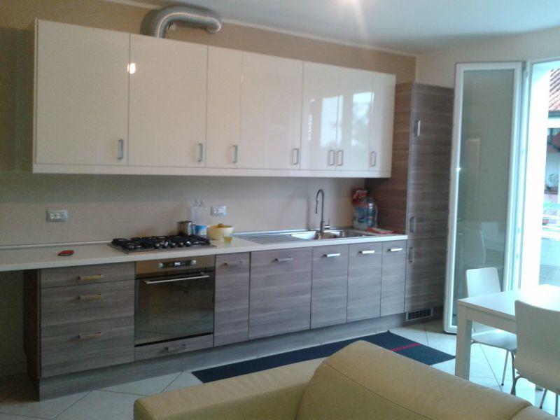Appartamento  Bellaria-Igea Marina C2-338