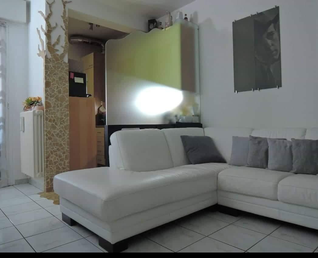 Appartamento - Bilocale a San Mauro A Mare, San Mauro Pascoli