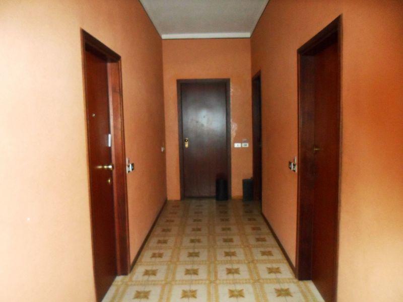 Appartamento  Bellaria-Igea Marina C1-110