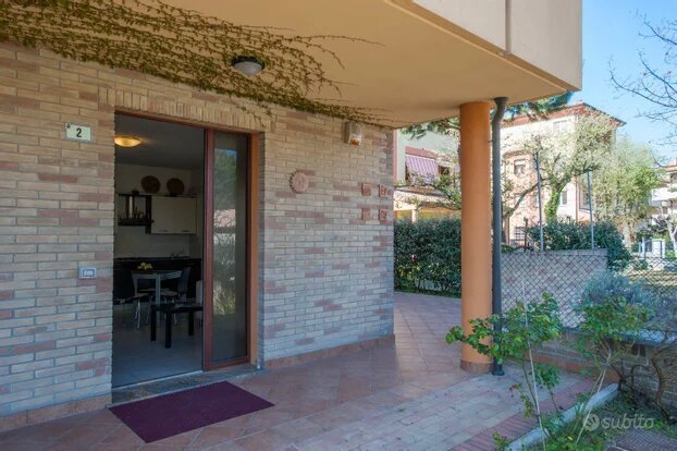 Appartamento Trilocale Bellaria-Igea Marina C2-842