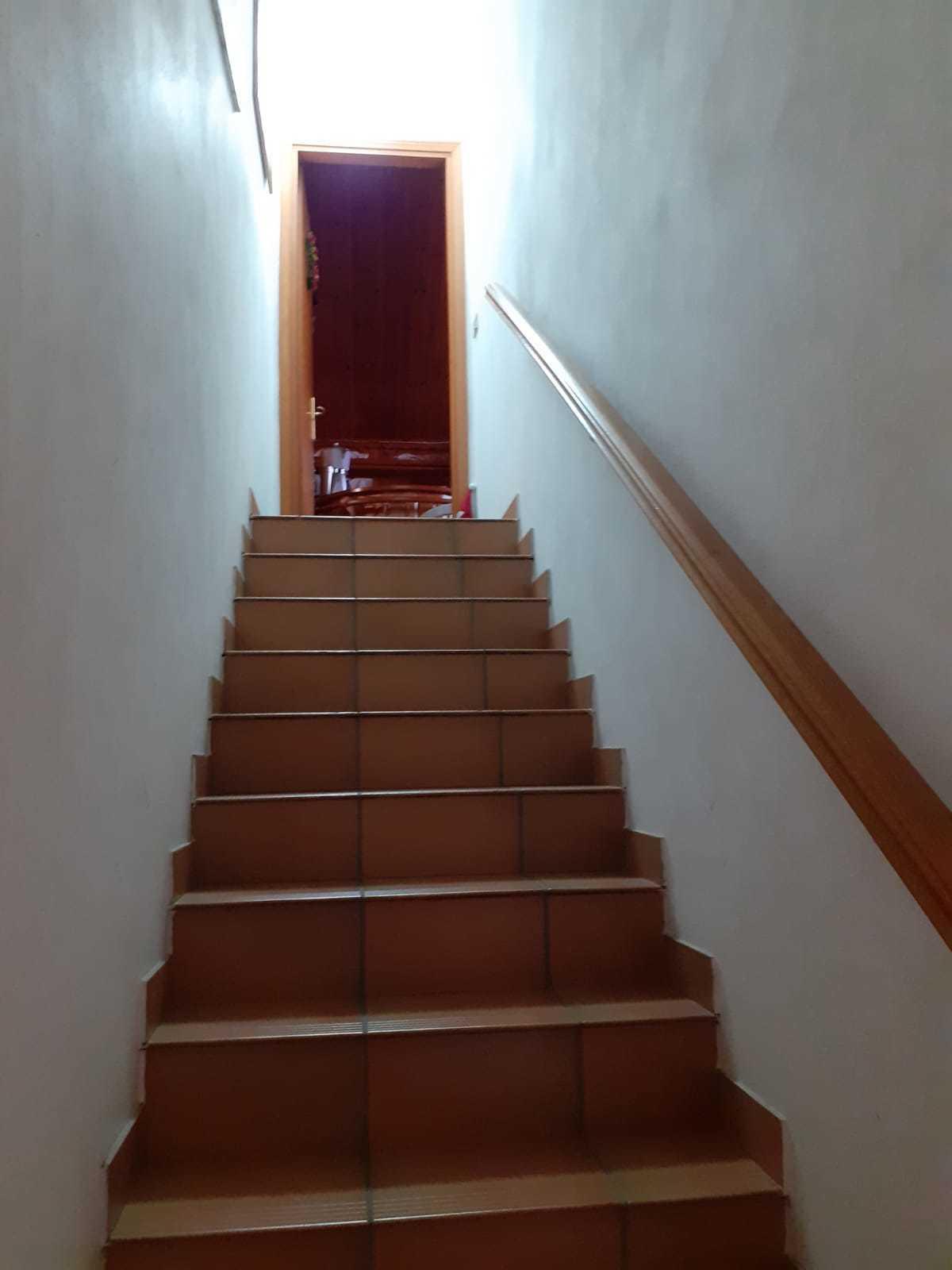 Indipendente Singola Gatteo casa-207