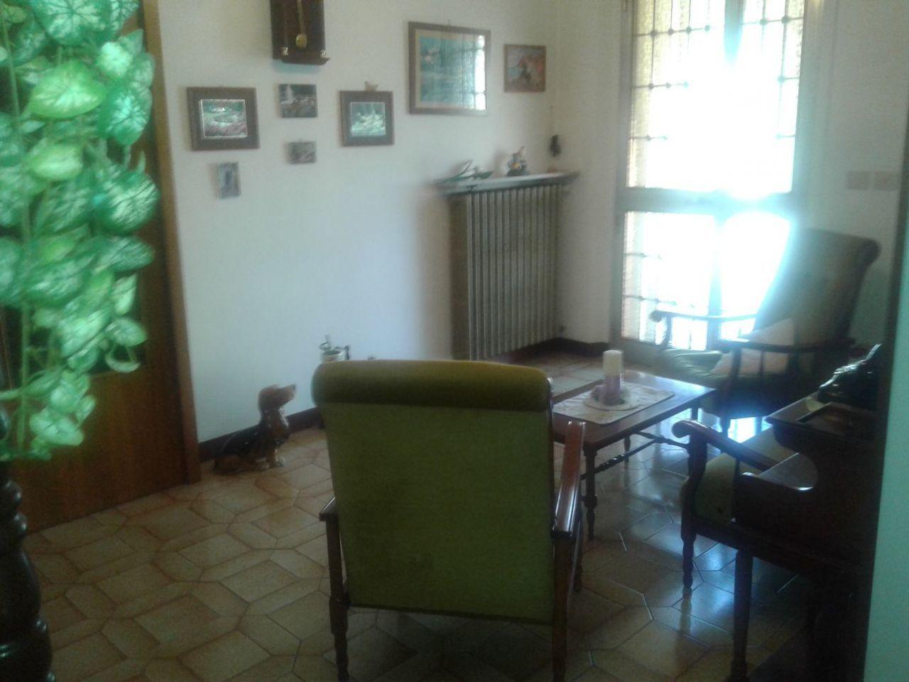 Indipendente  San Mauro Pascoli CASA-132