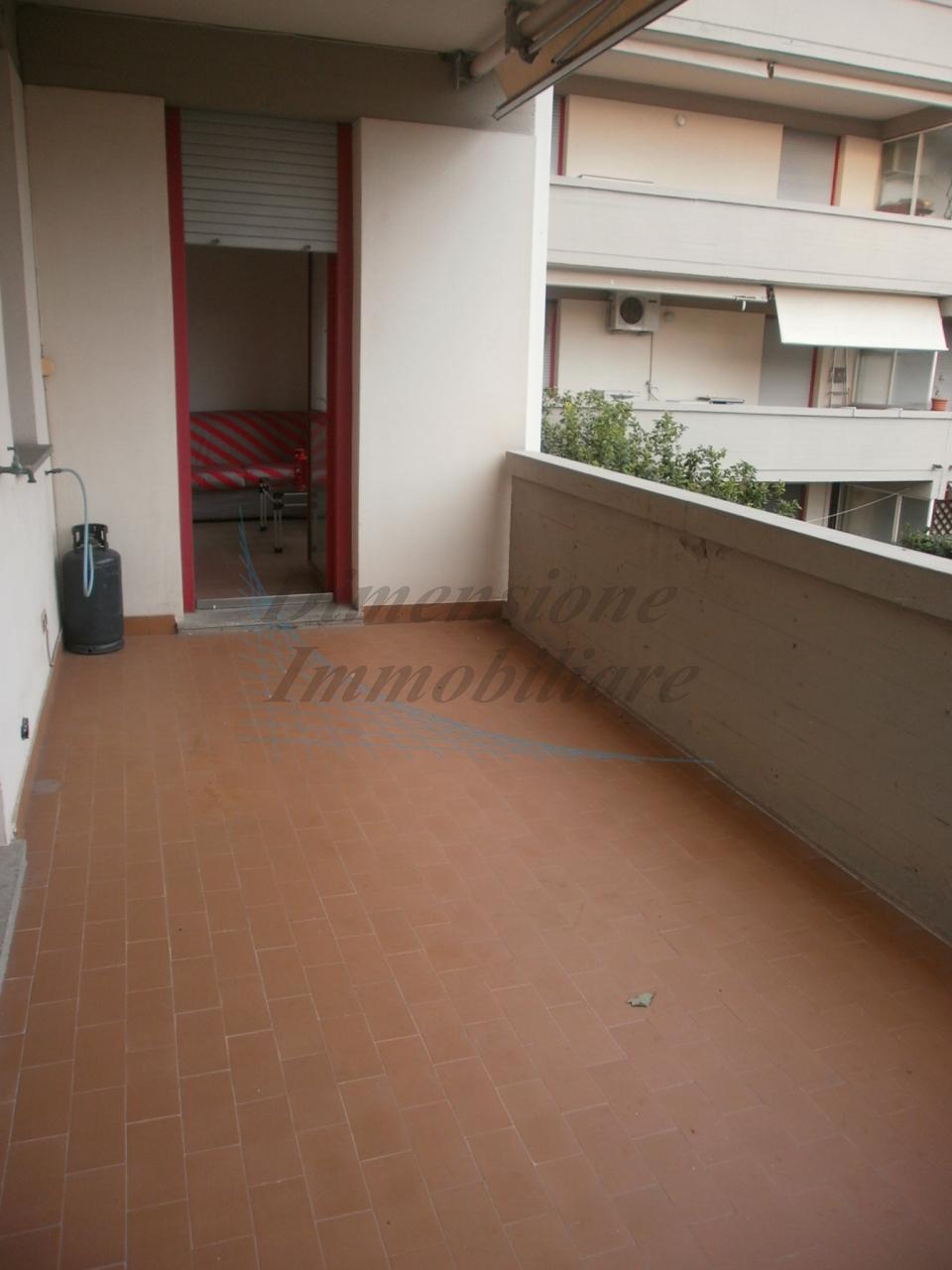 Appartamento arredato in vendita Rif. 10040749