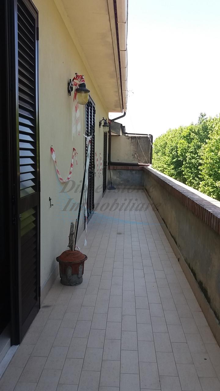 Appartamento arredato in vendita Rif. 10015675