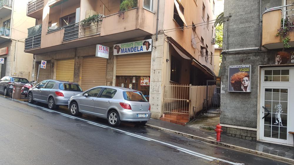 Bar in affitto a SanRemo, 4 locali, prezzo € 1.200 | PortaleAgenzieImmobiliari.it
