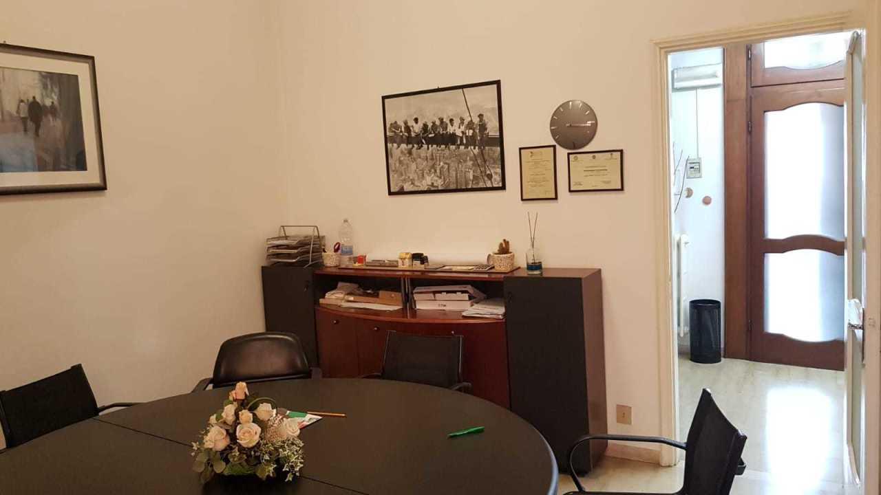 Ufficio a Pavia Rif. 9841483