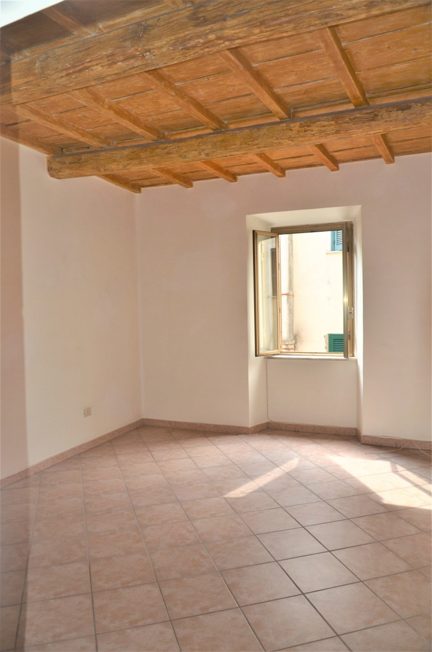 Trilocale in affitto Rif. 11230402