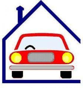 Box e posti auto in vendita Rif. 9958054