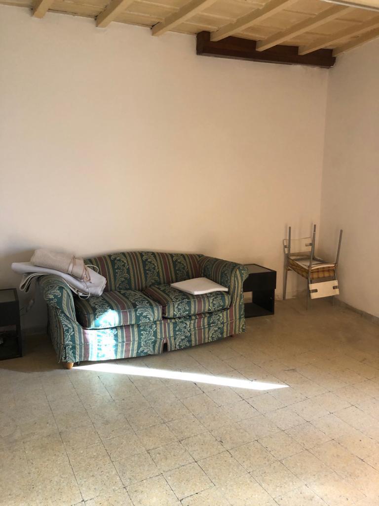 Appartamento arredato in affitto Rif. 11910148
