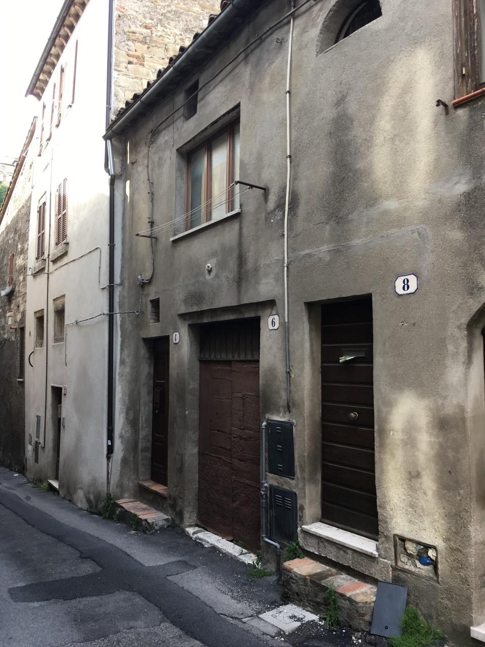 Appartamento in vendita Rif. 10354355