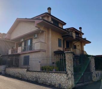Rif.(G009) - Indipendente, Guidonia Montecelio ...