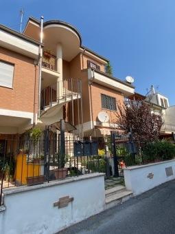 Rif.(G9734) - Appartamento, Guidonia Montecelio ...