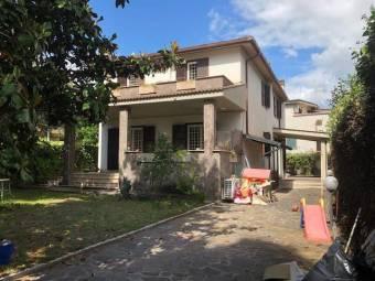 Villa , Guidonia Montecelio