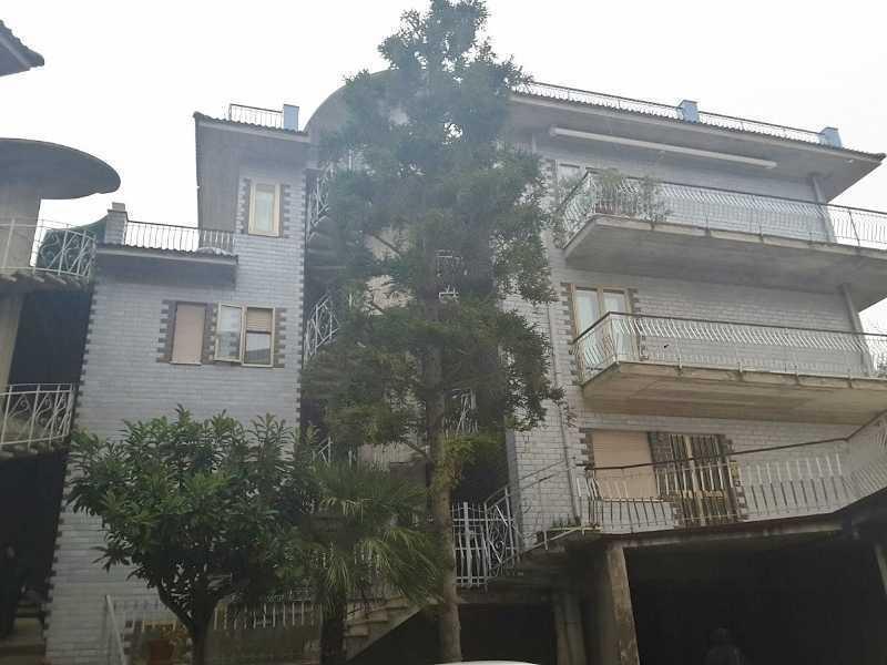 Appartamento in vendita a Acquaviva Picena, 5 locali, prezzo € 125.000 | PortaleAgenzieImmobiliari.it