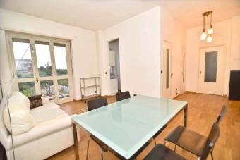Rif.(80) - Appartamento ...