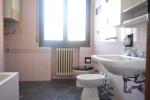 Affitto ufficio, Castel Maggiore