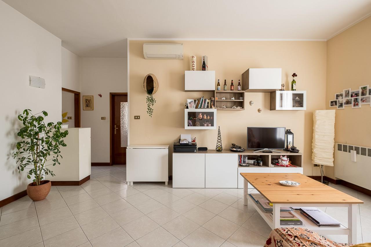 Appartamento in vendita a Castel Maggiore, 4 locali, prezzo € 178.000   PortaleAgenzieImmobiliari.it