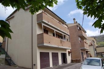 Rif.(Rif.234) - Appartamento, Roccastrada ...