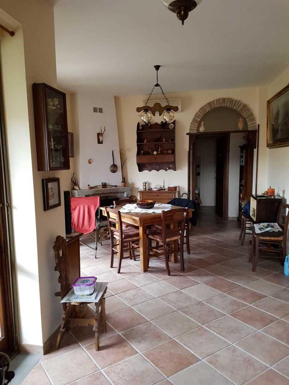 Appartamento in vendita a Scarperia e San Piero, 2 locali, prezzo € 98.000 | PortaleAgenzieImmobiliari.it