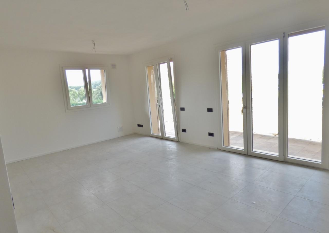 Appartamento in vendita a Borgo San Lorenzo, 4 locali, prezzo € 260.000   PortaleAgenzieImmobiliari.it
