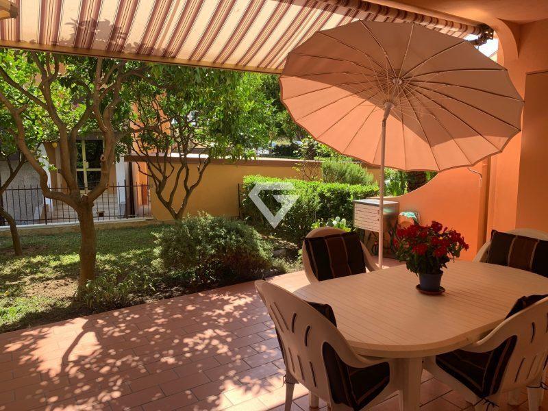 Appartamento in vendita a Loano, 3 locali, prezzo € 230.000 | PortaleAgenzieImmobiliari.it
