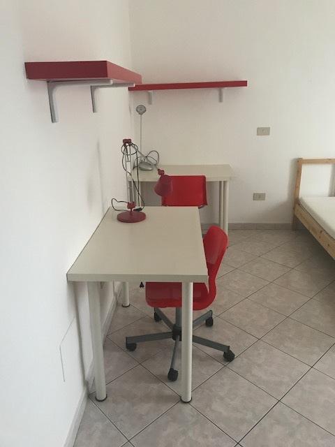Appartamento - 3 vani a Porta Fiorentina, Pisa