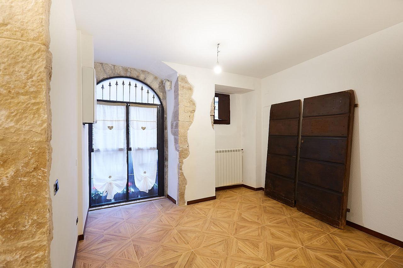 Appartamento ristrutturato in vendita Rif. 5536879