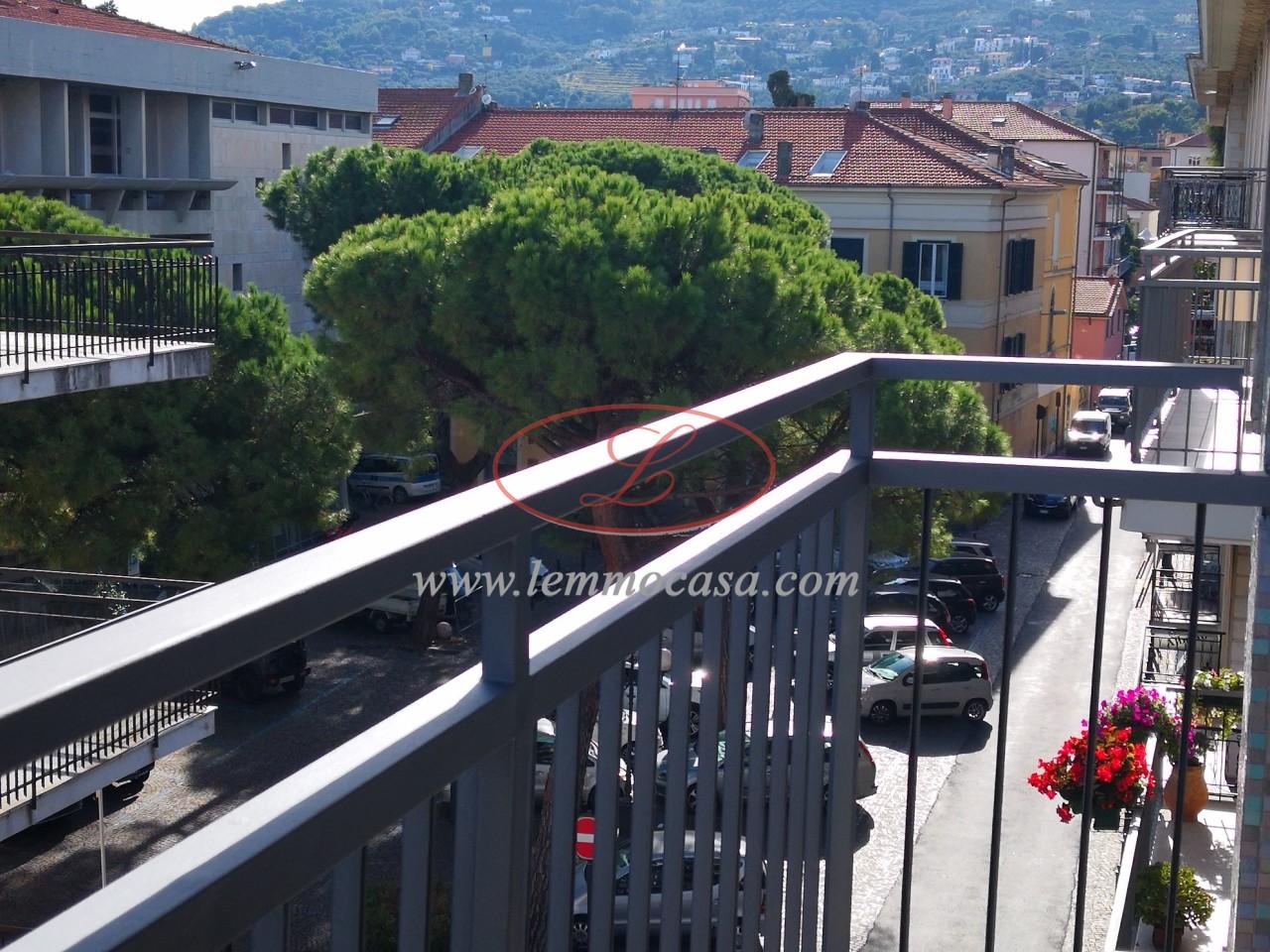 Appartamento in vendita a Diano Marina, 2 locali, prezzo € 240.000 | PortaleAgenzieImmobiliari.it