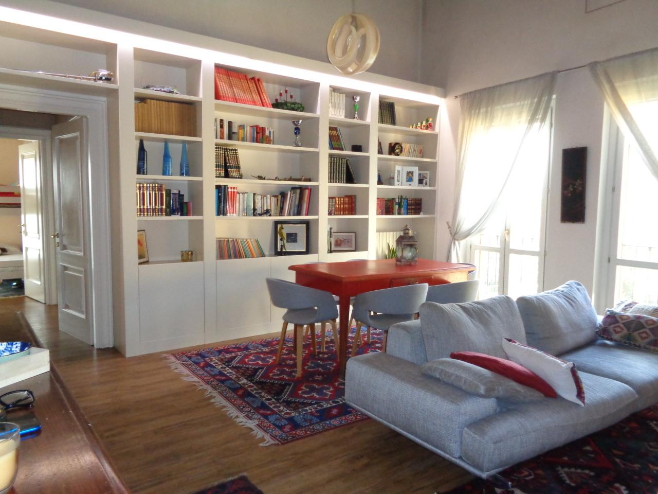 Appartamento in vendita a Prevalle, 3 locali, prezzo € 188.000 | PortaleAgenzieImmobiliari.it