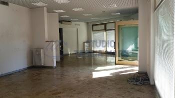 Immagine di Ufficio  In Affitto Taggia (IM)  non disponibile