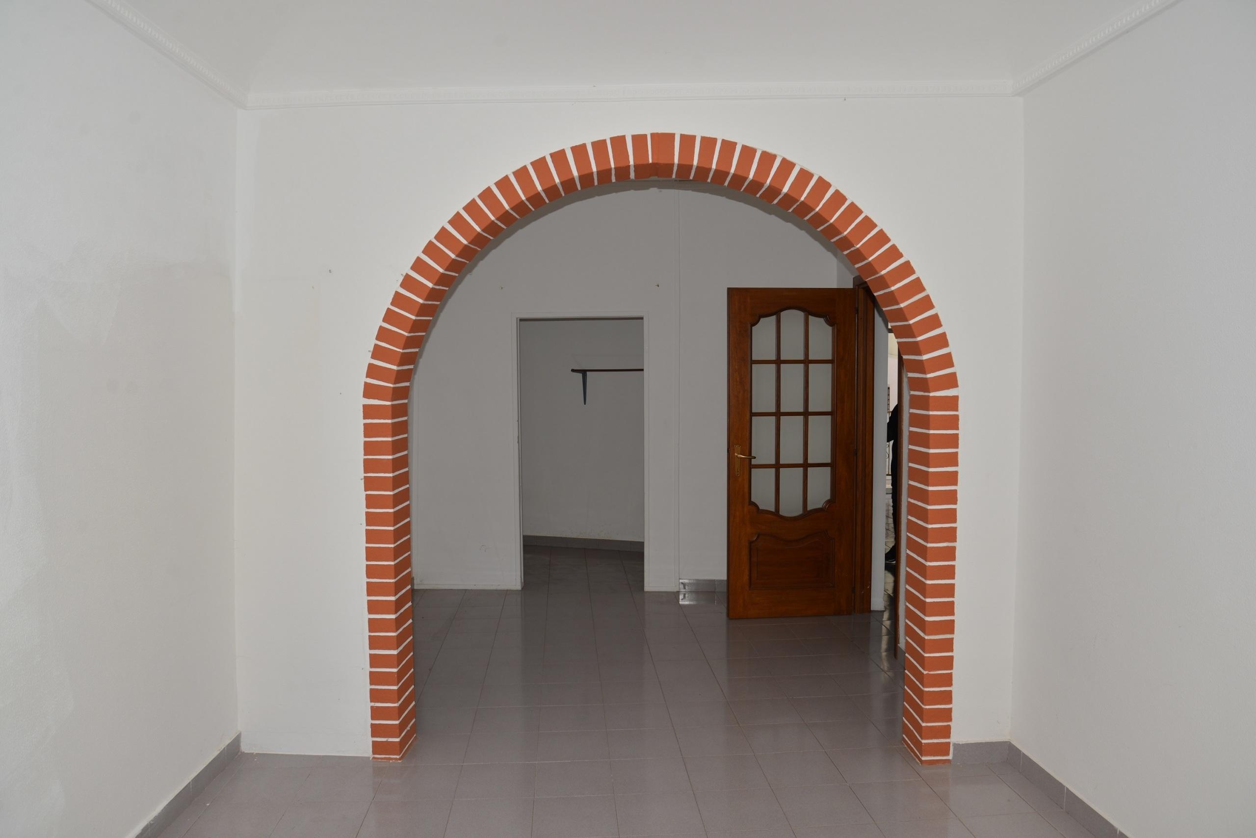 Appartamento - Centro città, Savona