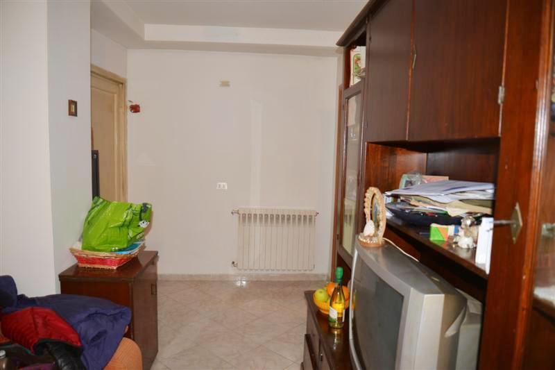 Foto 3 di Appartamento Vezzi Portio