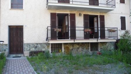 Appartamento a Mioglia