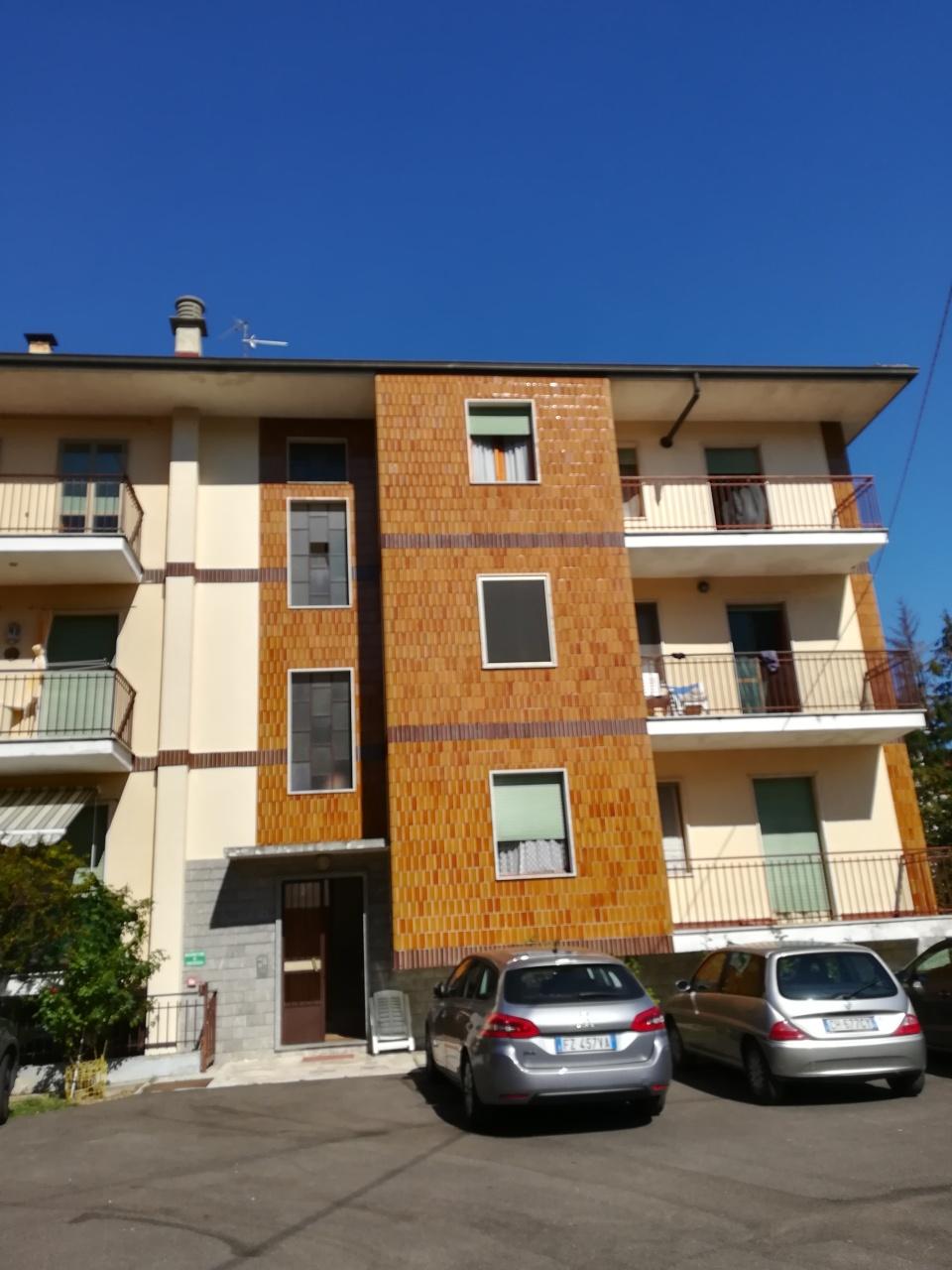 Appartamento in vendita a Ponzone, 5 locali, prezzo € 55.000 | PortaleAgenzieImmobiliari.it
