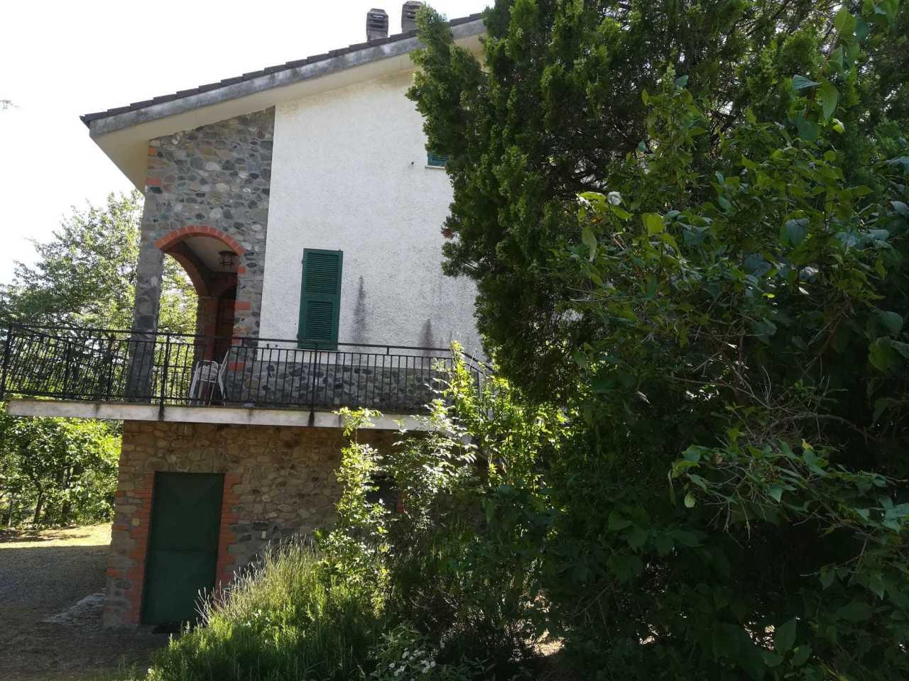 Villa in affitto a Pareto, 5 locali, prezzo € 2.500 | PortaleAgenzieImmobiliari.it