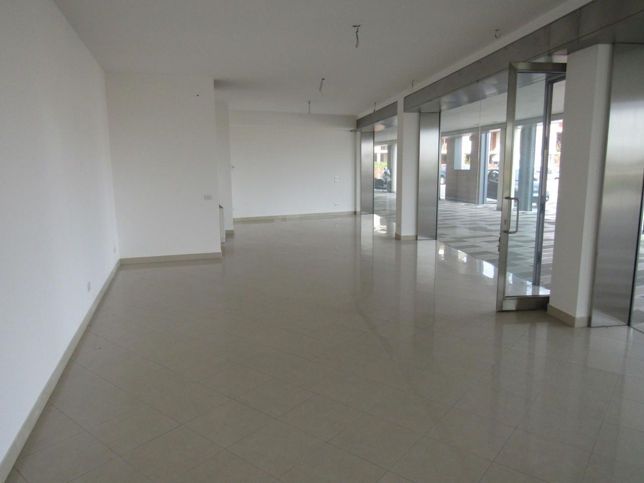 Ufficio a Selvazzano Dentro Rif. 11281799