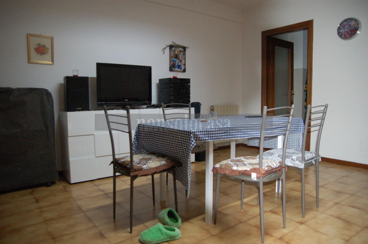 Appartamento - Bilocale a Ponte San Giovanni, Perugia