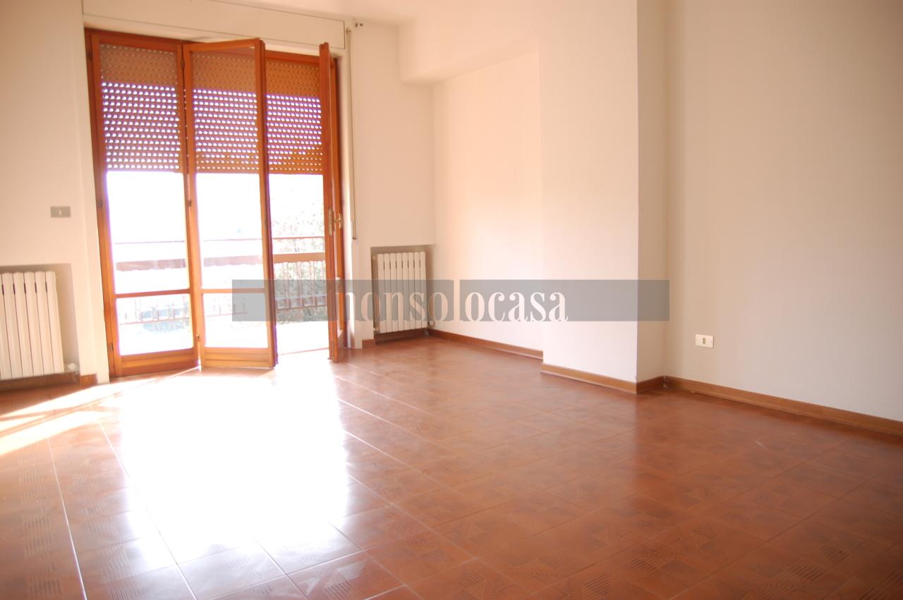 Appartamento in affitto a Perugia, 4 locali, prezzo € 480   CambioCasa.it