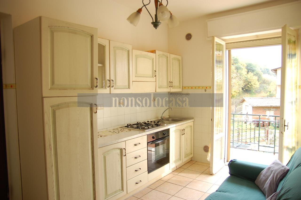 Appartamento in affitto a Deruta, 2 locali, prezzo € 290 | CambioCasa.it