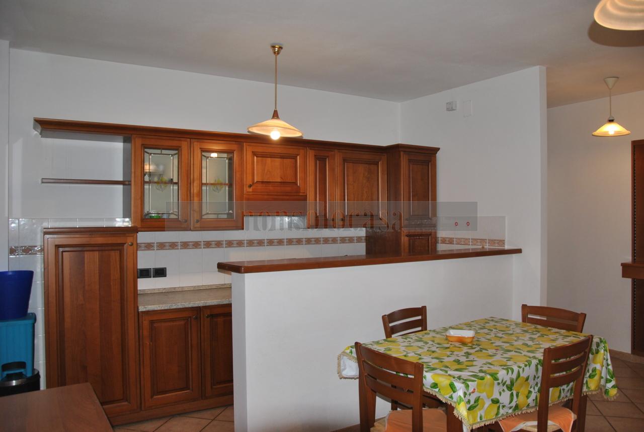 Appartamento - Trilocale a Pallotta, Perugia