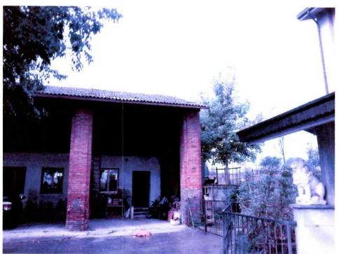 Casa Indipendente in buone condizioni in vendita Rif. 9581076
