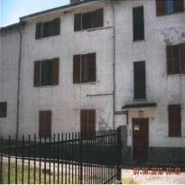 Appartamento - Quadrilocale a MANDROGNE, Alessandria