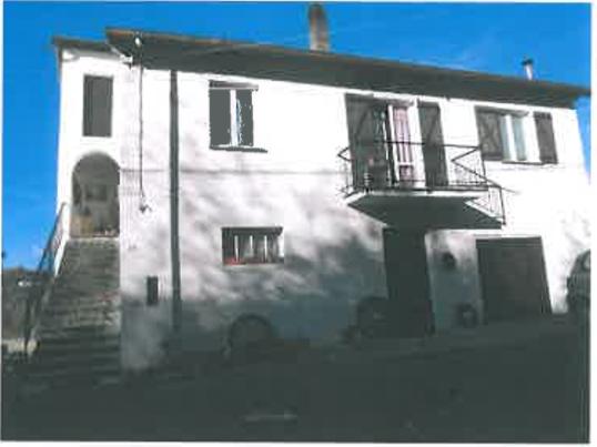 Casa Indipendente da ristrutturare in vendita Rif. 9331550