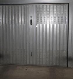 Box e posti auto in buone condizioni in vendita Rif. 11487207