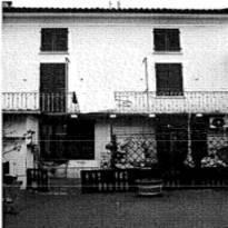 Casa Indipendente in buone condizioni in vendita Rif. 9373793