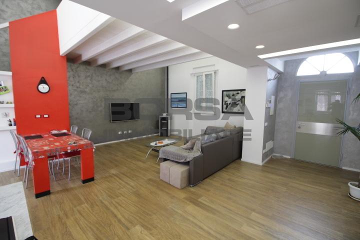 Casa Indipendente in vendita Rif. 8859154